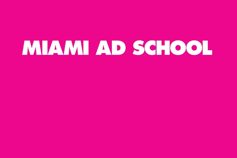 0123_hamansutra_miami_ad_school_ny_flyer