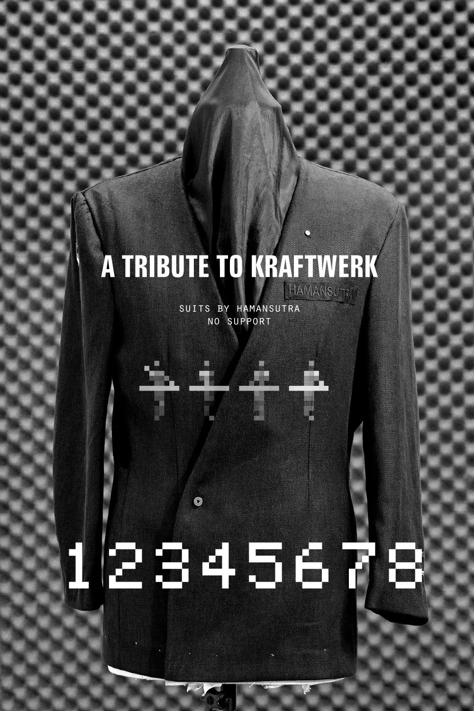 120310_Kraftwerk_tribute_hamansutra_suits_web