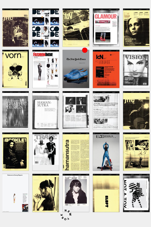 120904_magazines_hamansutra