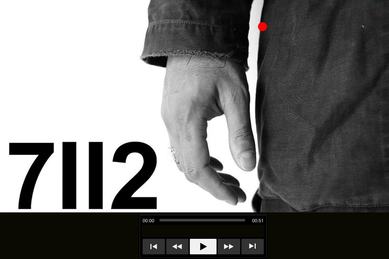 120914_2022_hamansutra_portrait_studio_seidel_web