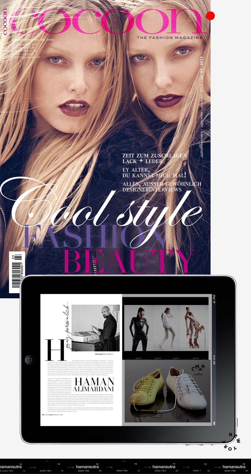 120924_hamansutra_cocoon_magazine_cmyk_Simone_Kretzer