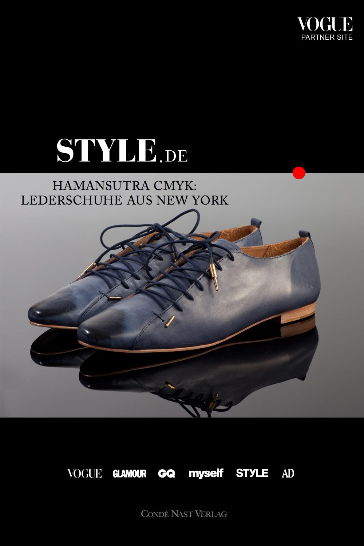 121103_style.de_hamansutra_vogue_web