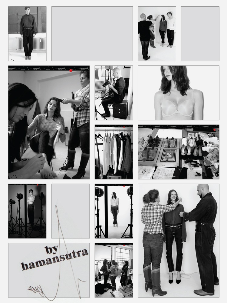 121208_denim_by_hamansutra_making_of_750