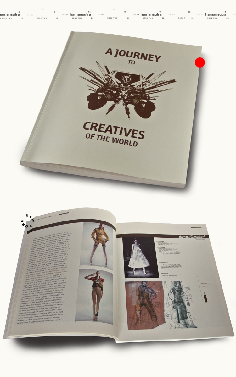 130110_a_journey_to_creatives_of_the_world_hamansutra_jeckybeng_web