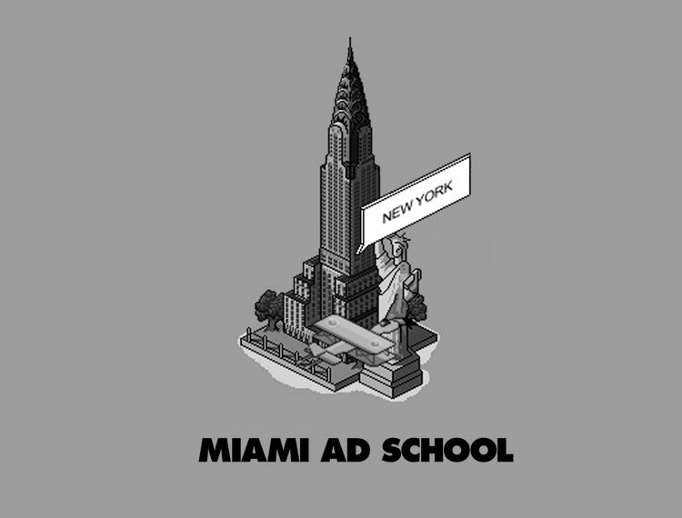 13114-miami-ad-school-ny-hamansutra-night