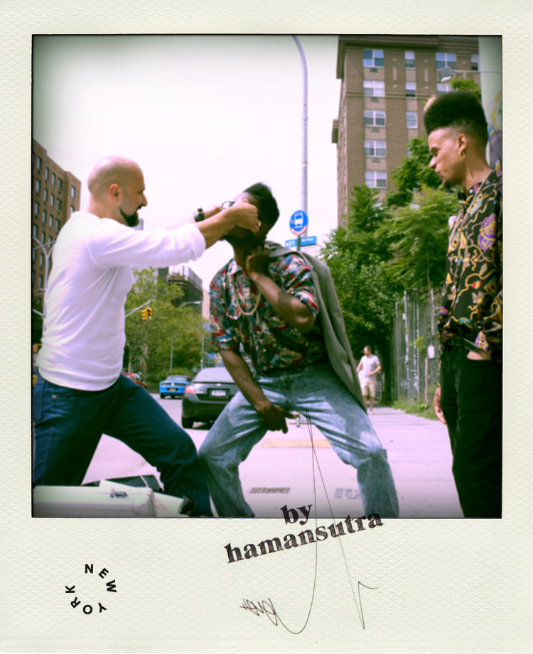 131150-hamansutra-street-cazal-163-newyork-maddie-james-elijah-pryor-andrew-williams-750pix-polaroid