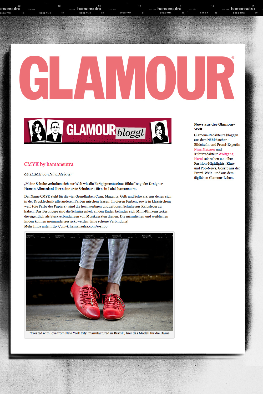 250_hamansutra_press__glamour_mag