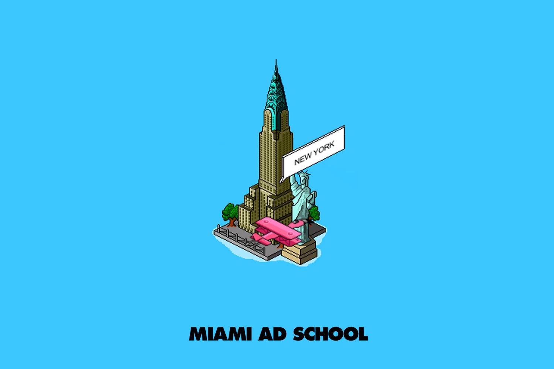 60_miami_ad_school_ny_hamansutra