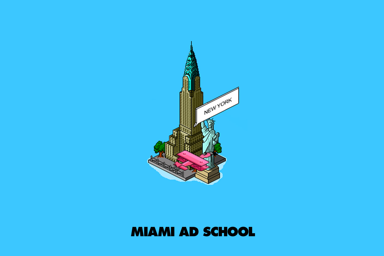 60_miami_ad_school_ny_hamansutra1